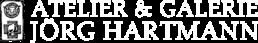 Logo Galerie Jörg Hartmann