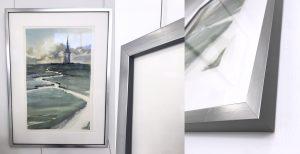Rahmen Galerie Münster Bild
