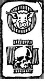 Logo Jörg Hartmann
