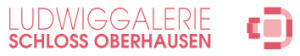 Comicausstellung Ludwig Galerie